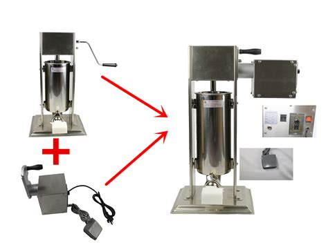 maker electric electric manual koobideh adana kebab maker sausage