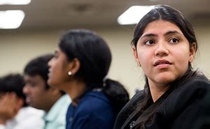 Mccombs Part Time Mba Review by Admissions Ms Information Technology And
