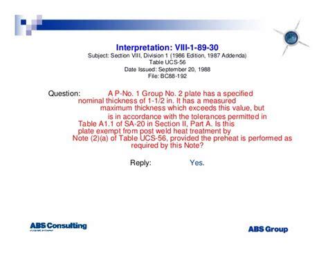 asme sec 8 div 1 asme viii inspection1