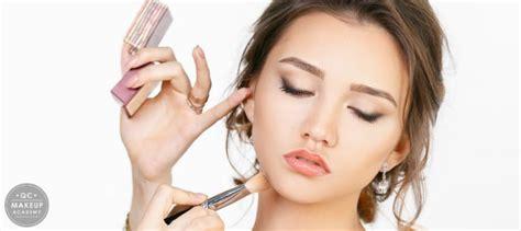 how to become a makeup artist indian makeup and beauty blog how to become a makeup artist on a budget qc makeup academy