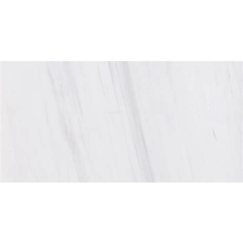 snow white polished marble tiles 12x24 marble system inc