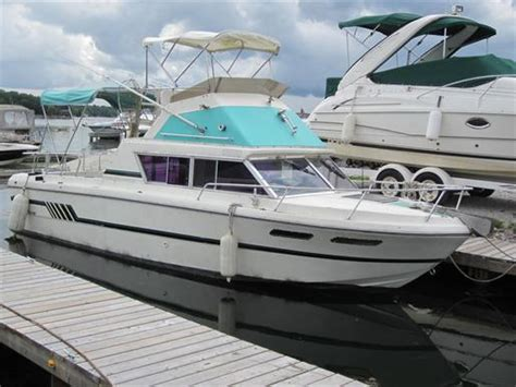 aquaholics boat rental austin boat dealers in titusville florida 2011 sailboat tool