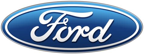 ford logo png archivo ford motor company logo png la
