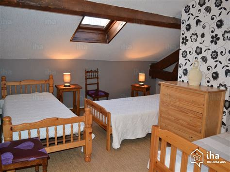 stone house bed and breakfast guest house bed breakfast in retournac iha 44489