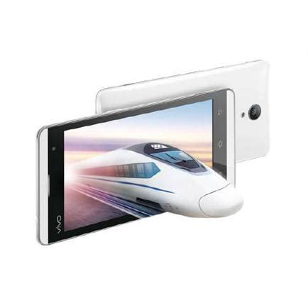 Lcd Vivo Y28 Y 28 Touchscreen 1 vivo y28 mobile price specification features vivo mobiles on sulekha
