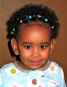 american toddler hairstyles 25 best ideas about black toddler hairstyles on