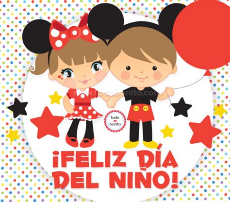 imagenes de happy birthday para ninos 161 feliz d 237 a del ni 241 o todo bonito todo bonito pinterest
