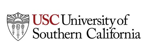 Of Southern California Mba Admission Requirements by Of Southern California The Common Application