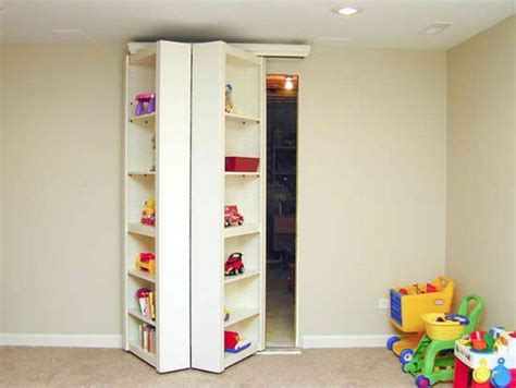 Storage Ideas For Basement 20 Clever Basement Storage Ideas Hative
