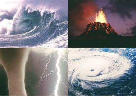 imagenes desastres naturales para imprimir las 10 ciudades m 225 s amenazadas por desastres naturales
