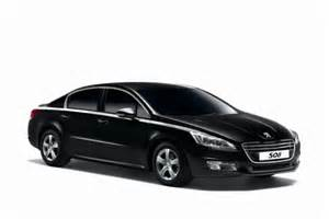 Peugeot 508 2017 AT Highline New Cash or Instalment : Hatla2ee