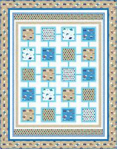 free pattern simply sweet for boys and ivory