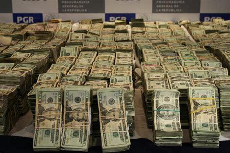 comisi 243 n de prevenci 243 n de lavado dinero de costa rica pide