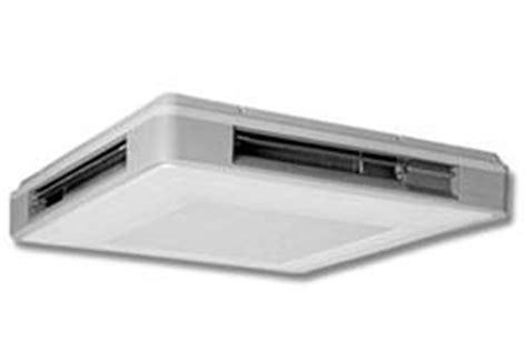 condizionatori a soffitto daikin daikin condizionatori commerciali a soffitto