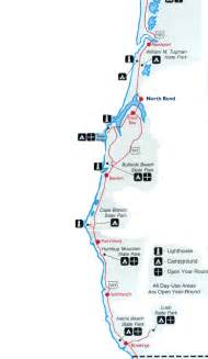 ski resorts oregon map show article