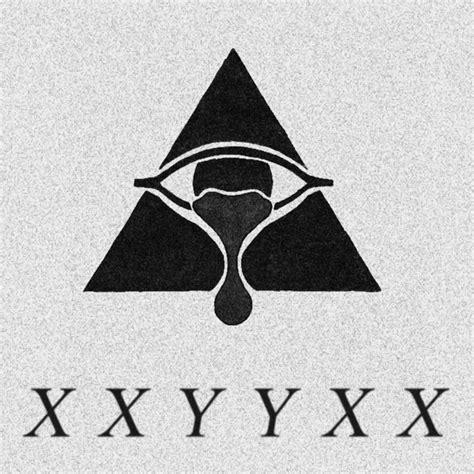 closer xxyyxx mp3 download xxyyxx xxyyxx