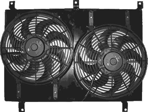 name some devices in which electric motors are used what type of motor is used in a fan tchooze house