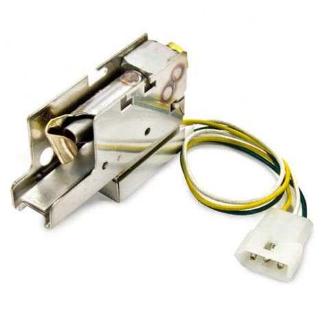 carrier furnace pilot carrier furnace carrier furnace safety switch