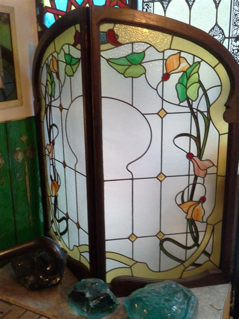 divisori in vetro per interni divisori in vetro artistico restaurato divisori di