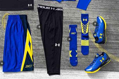 where to buy armour basketball shoes where to buy stephen curry armour gear