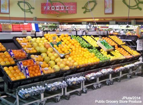 produce section supermarket miami florida dade county south beach hotel restaurant