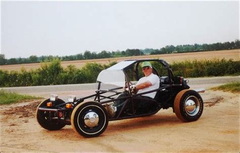 baja buggy street legal baja bugs and buggies vw based cars for off road fun and