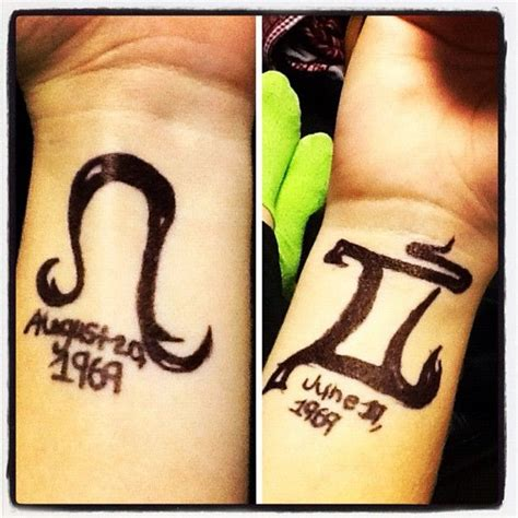 cute sharpie tattoos 37 best sharpie for images on
