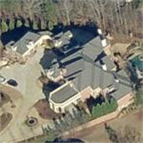 chris tucker house chris tucker s house in mcdonough ga bing maps 3 virtual globetrotting