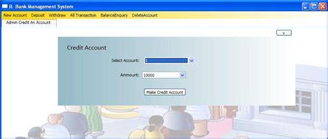 Bank Management dfd of bank management system pdf bittorrentval