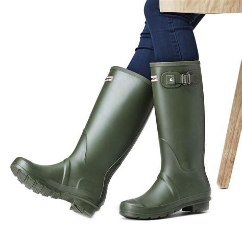 most comfortable rain boots comfortable rain boots cr boot