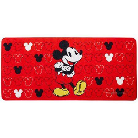 Disney Mickey Mouse Mat - k2 e690040c 830a 4393 b5bb 8c0f82b434ff v1 jpg