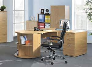 Office Furniture Sets Buying Office Furniture And Tips Office Architect