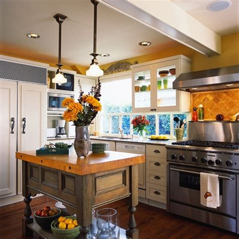 italian country kitchen decor charming country kitchen decorations with italian style