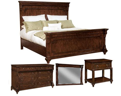 bedroom furniture charleston sc bedroom furniture charleston sc modern bedroom furniture