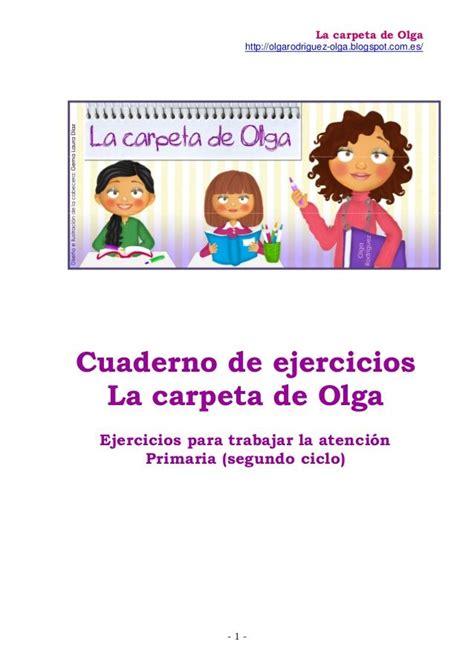 via rapida cuaderno de 848443656x mejores 82 im 225 genes de cuadernos en cuadernos actividades y artes del lenguaje