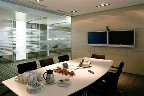 colour themes conf relaxing feel meeting room office design office design