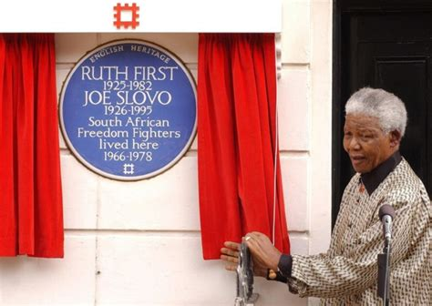 how democracies die books heritage freedom fighter joe slovo helped bring democracy