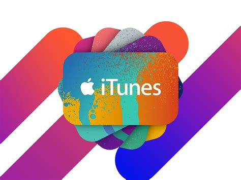 Best Deals On Itunes Gift Cards - best itunes gift card deals thrifter
