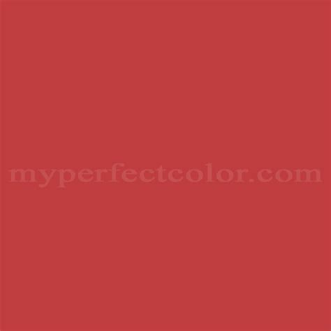 benjamin r 9909 coral myperfectcolor