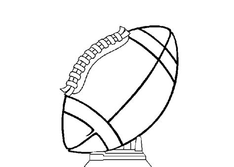 Rugby League Colouring Pages Rugby Rugby Ball Colouring Pages by Rugby League Colouring Pages