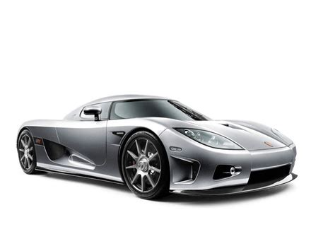 koenigsegg grey 12 best gray koenigsegg images on koenigsegg