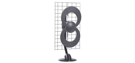 best hd antenna for apartment
