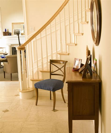 foyer chairs foyer designs furniture ideas for foyers