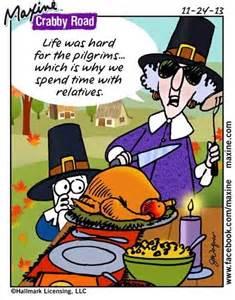 Maxine Thanksgiving Thanksgiving Maxine Gotta Love Her Pinterest