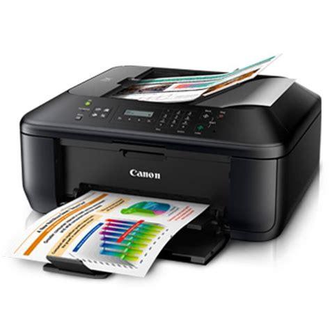 Printer Canon Mx377 canon printers pixma mx377