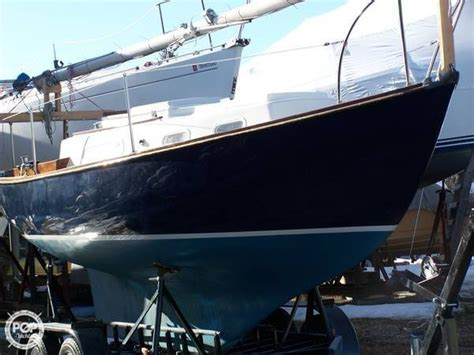 sailing boat for sale sydney 187 boats for sale 187 sailing boats yachts 187 cape dory