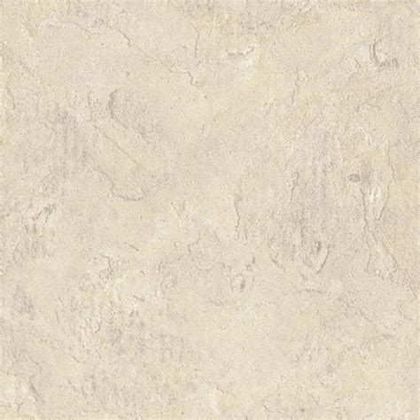 shop formica brand laminate natural canvas matte laminate