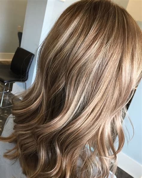 foil hair colors with blondies the 25 best foil highlights ideas on pinterest blonde