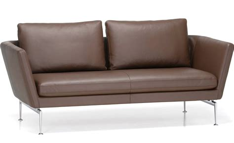 Firm Cushion Sofa by Firm Sofa Firm Sofa For Back Seat Cushions Sets 11736
