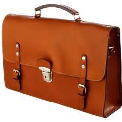 best black friday deals handbags best leather laptop bags men apps directories